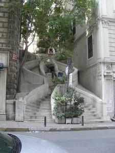 camondo-treppe2