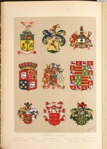 wappen-juedischer-adelsfamilien